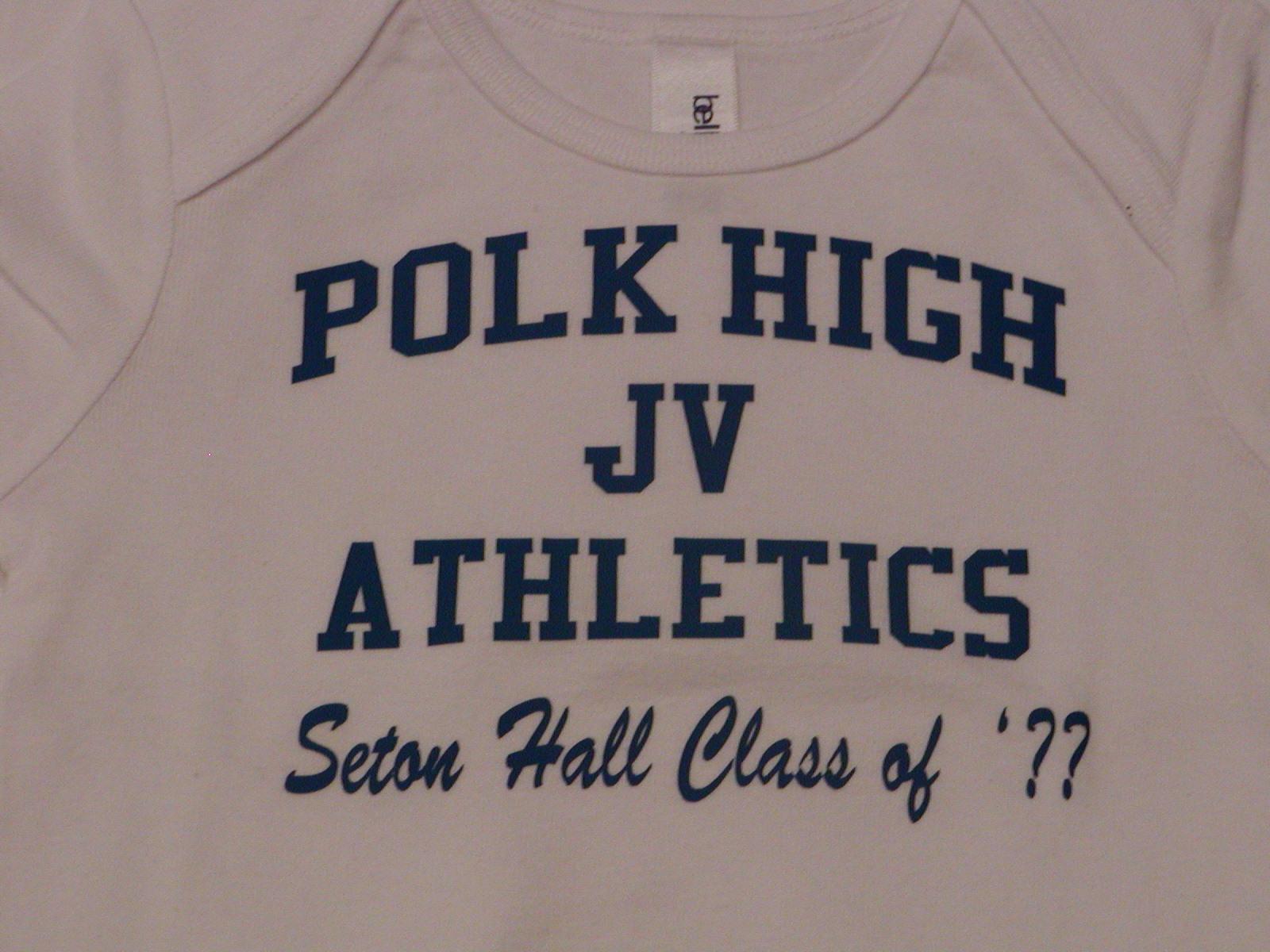 Polk High JV design.JPG