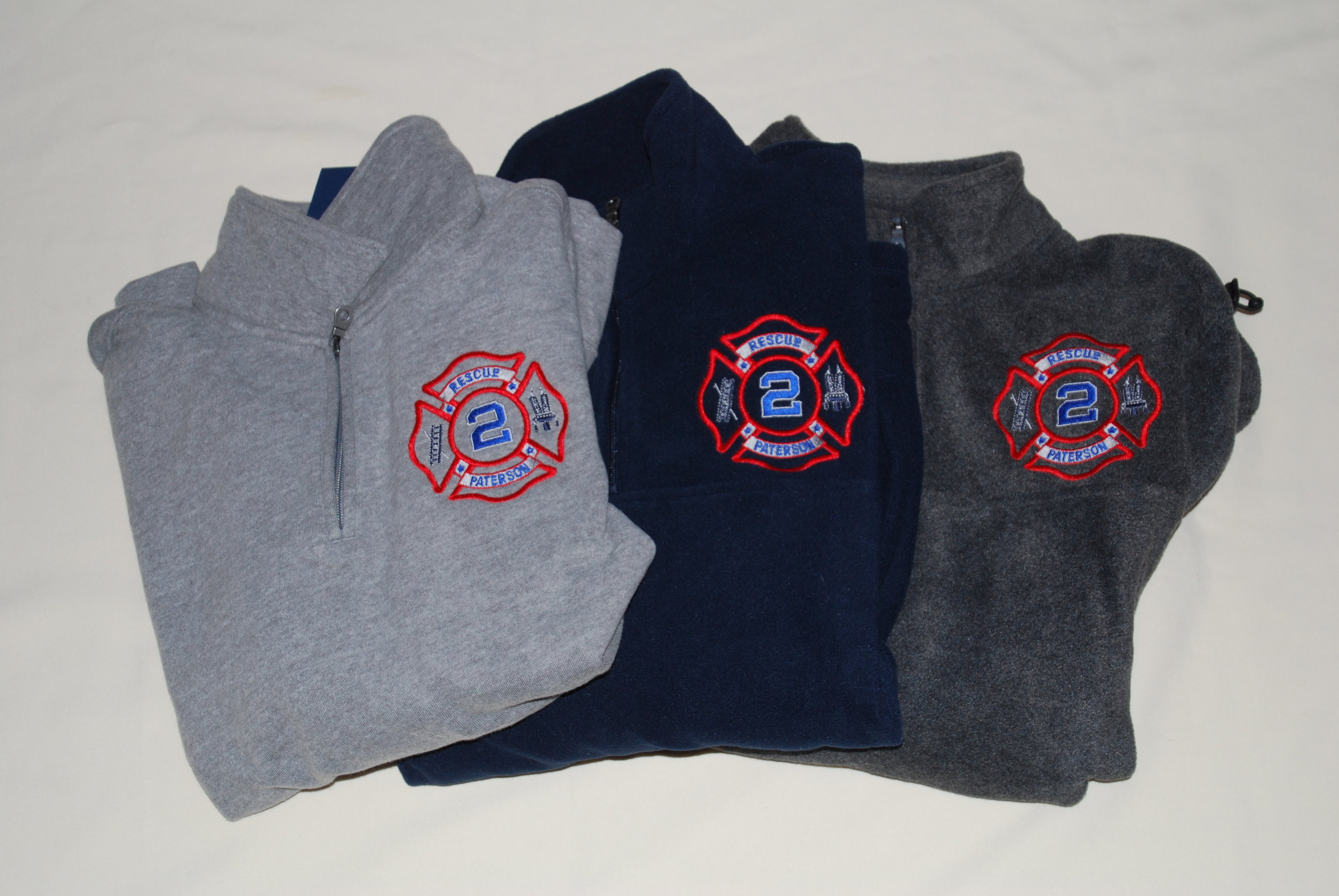 PFD_RES2CUE pullovers.JPG