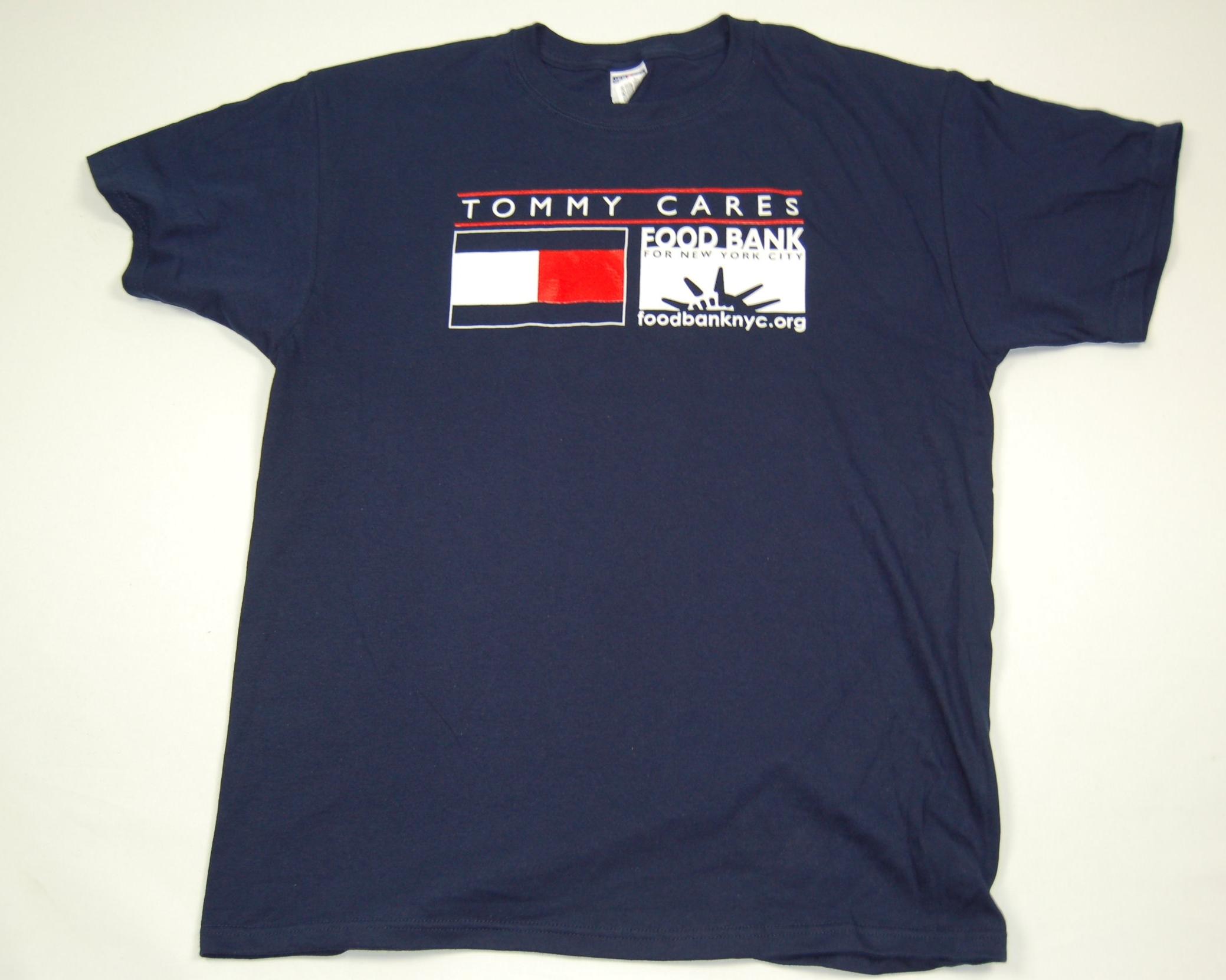 Tommy Cares_front.JPG