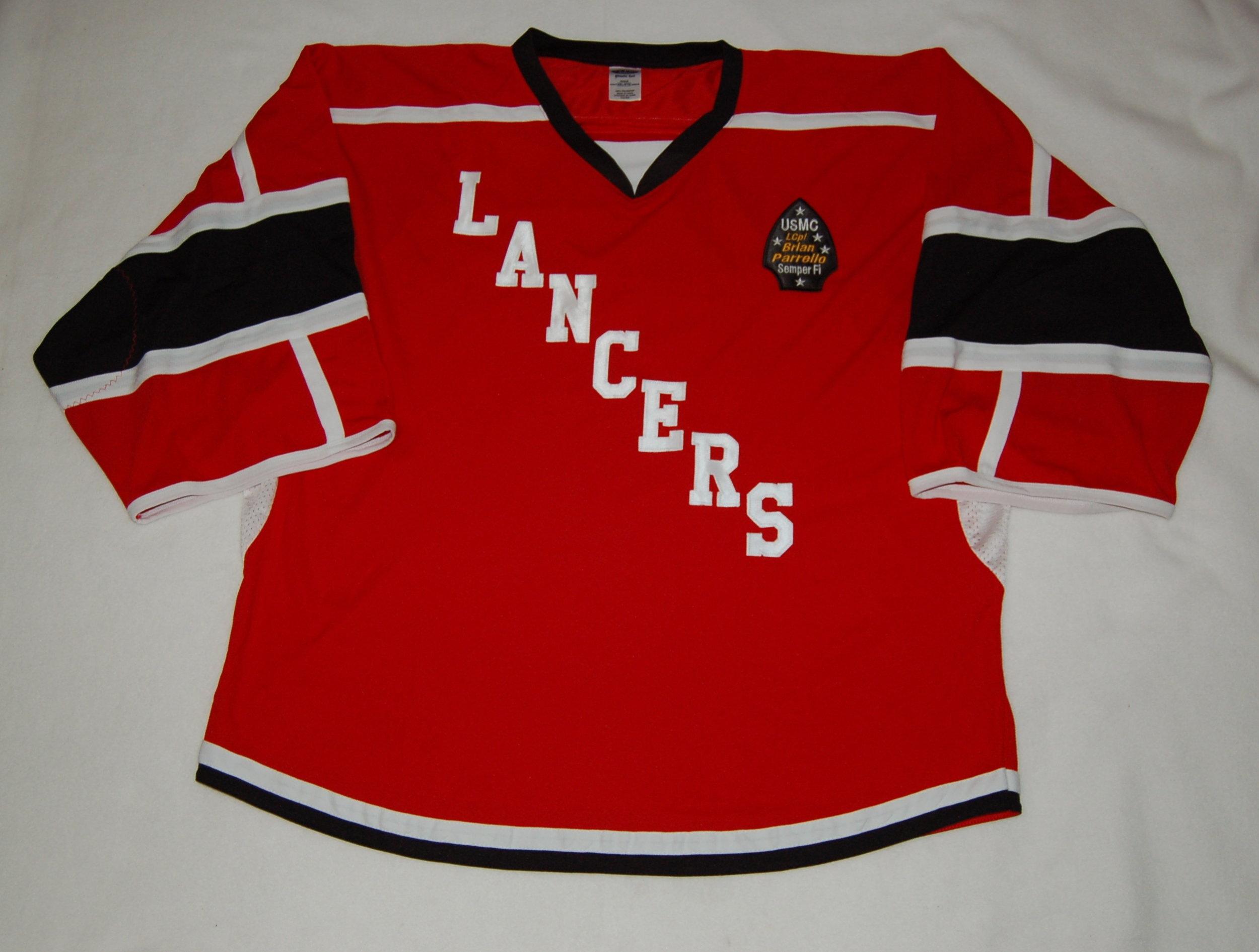 Lakeland Lancers