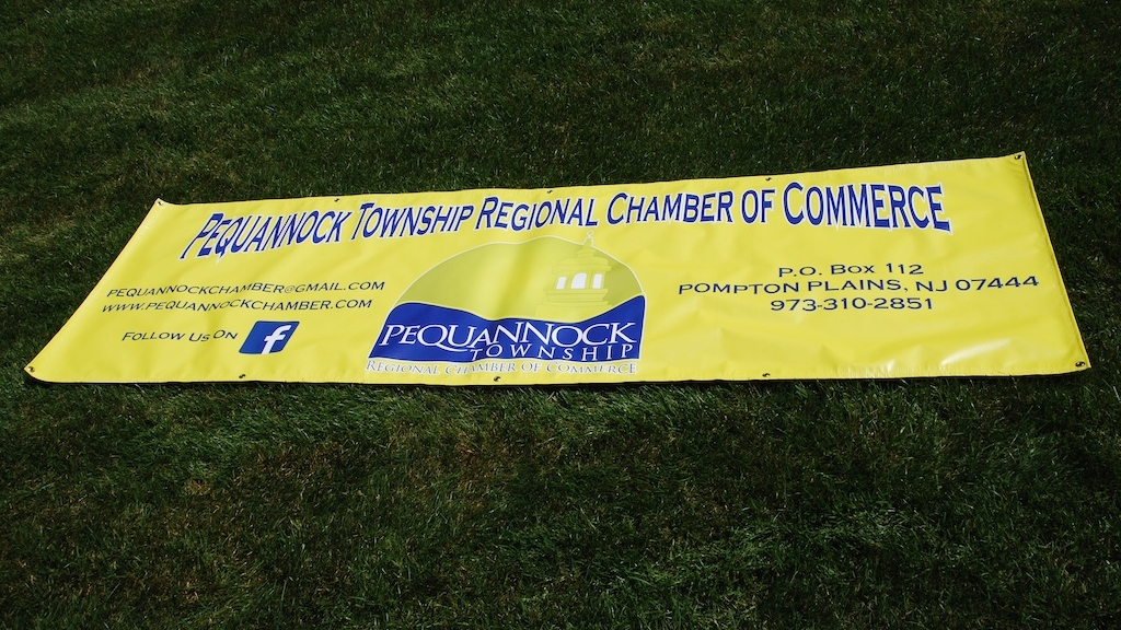 Pequannock Twp. Regional Chamber of Commerce