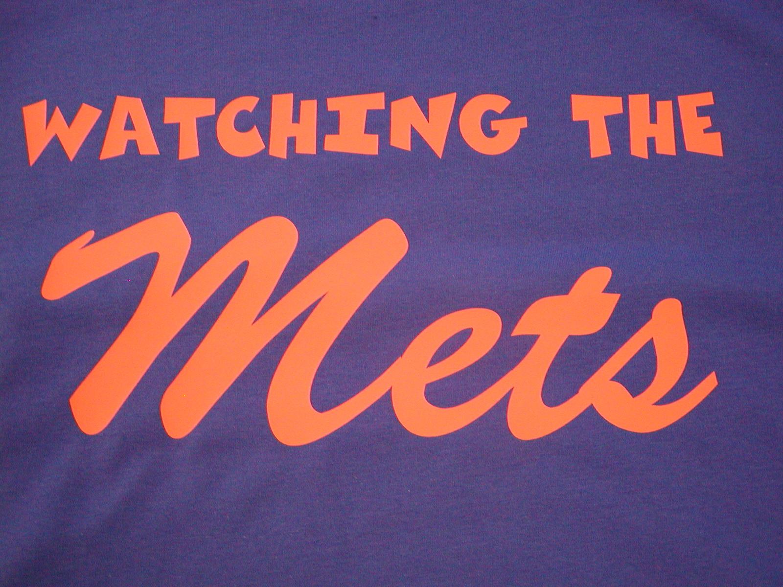 Mets T back 2.JPG