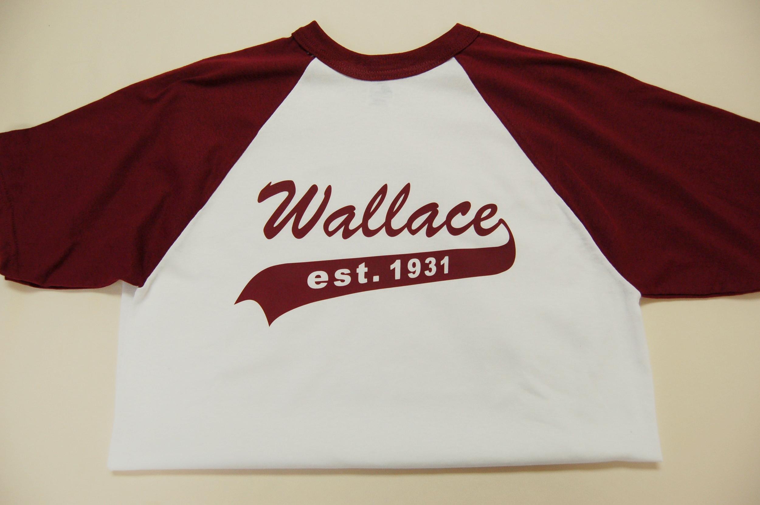 Wallace men's.JPG
