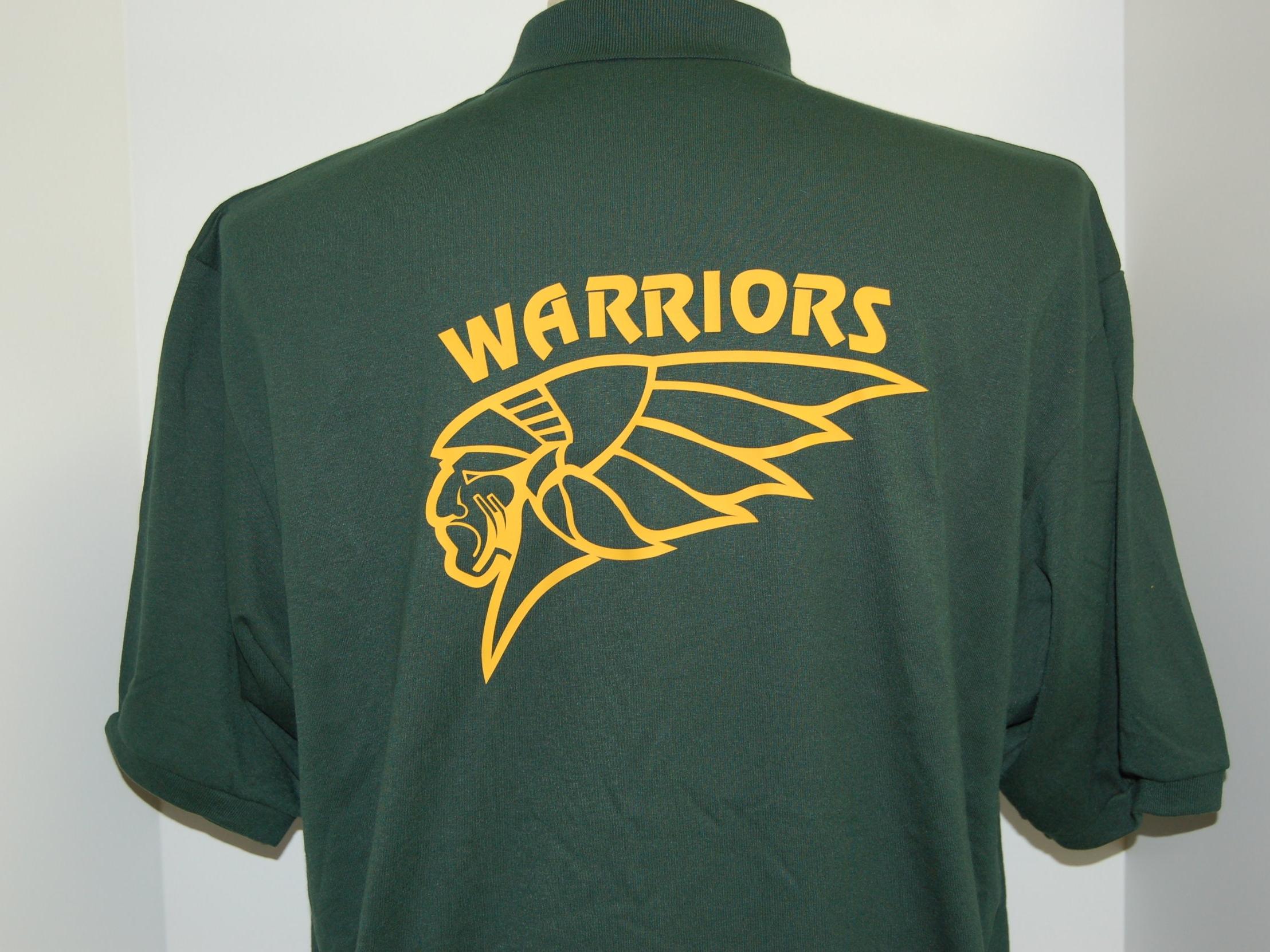 Warriors back.JPG