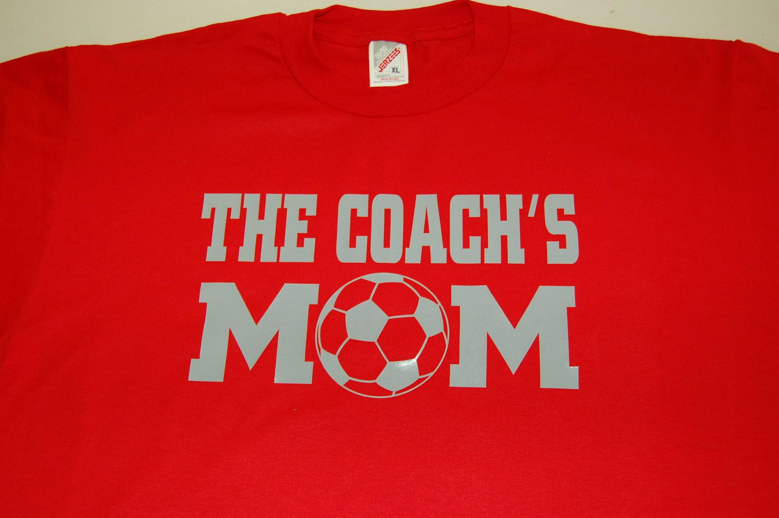 The Coach's Mom.JPG