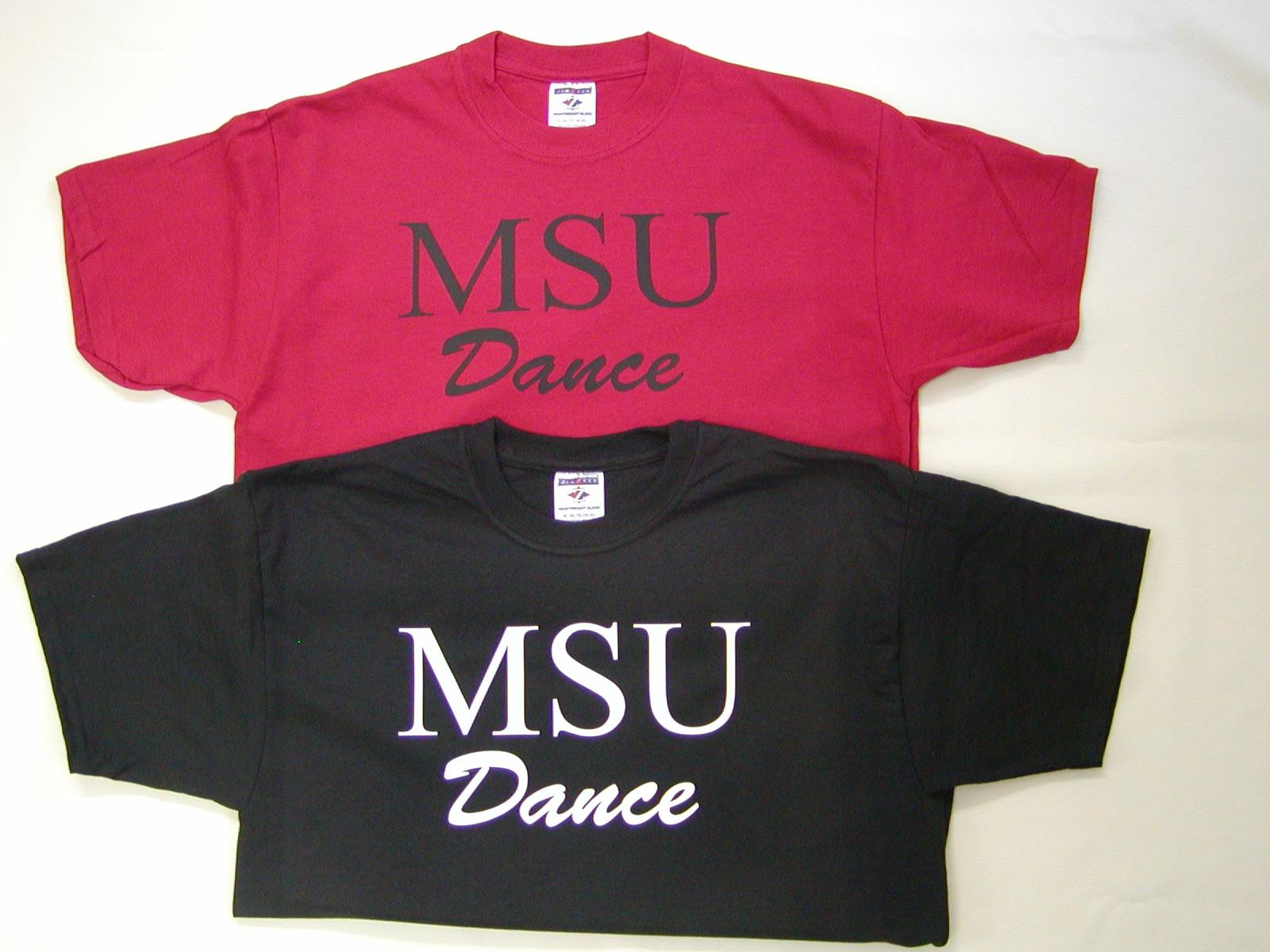 MSU Dance.JPG