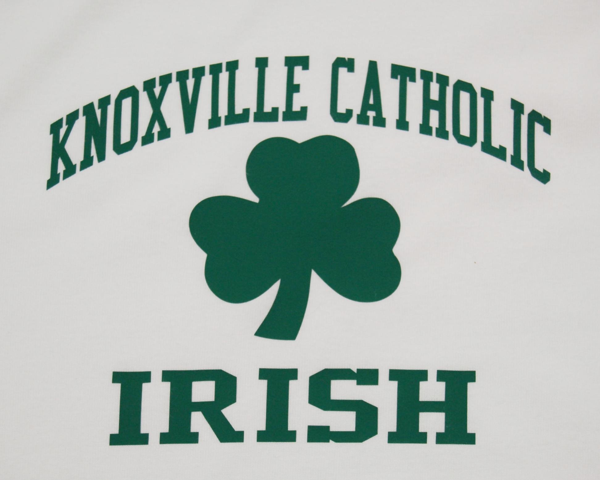 Knoxville Catholic 2.JPG