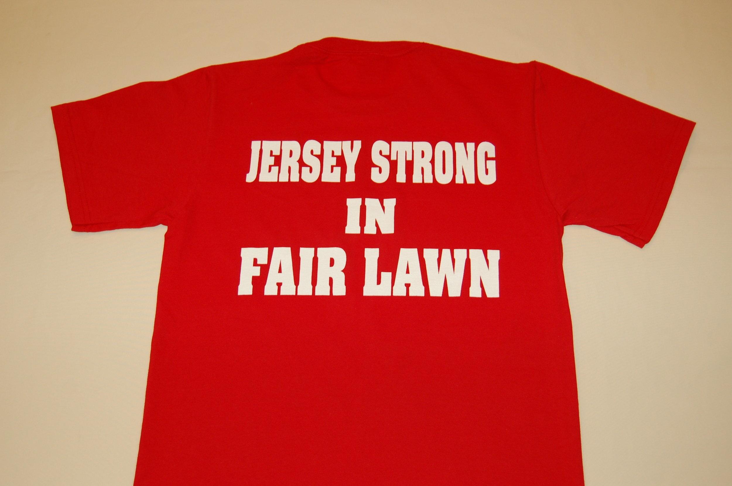 JerseyStrongInFairLawn_back.JPG