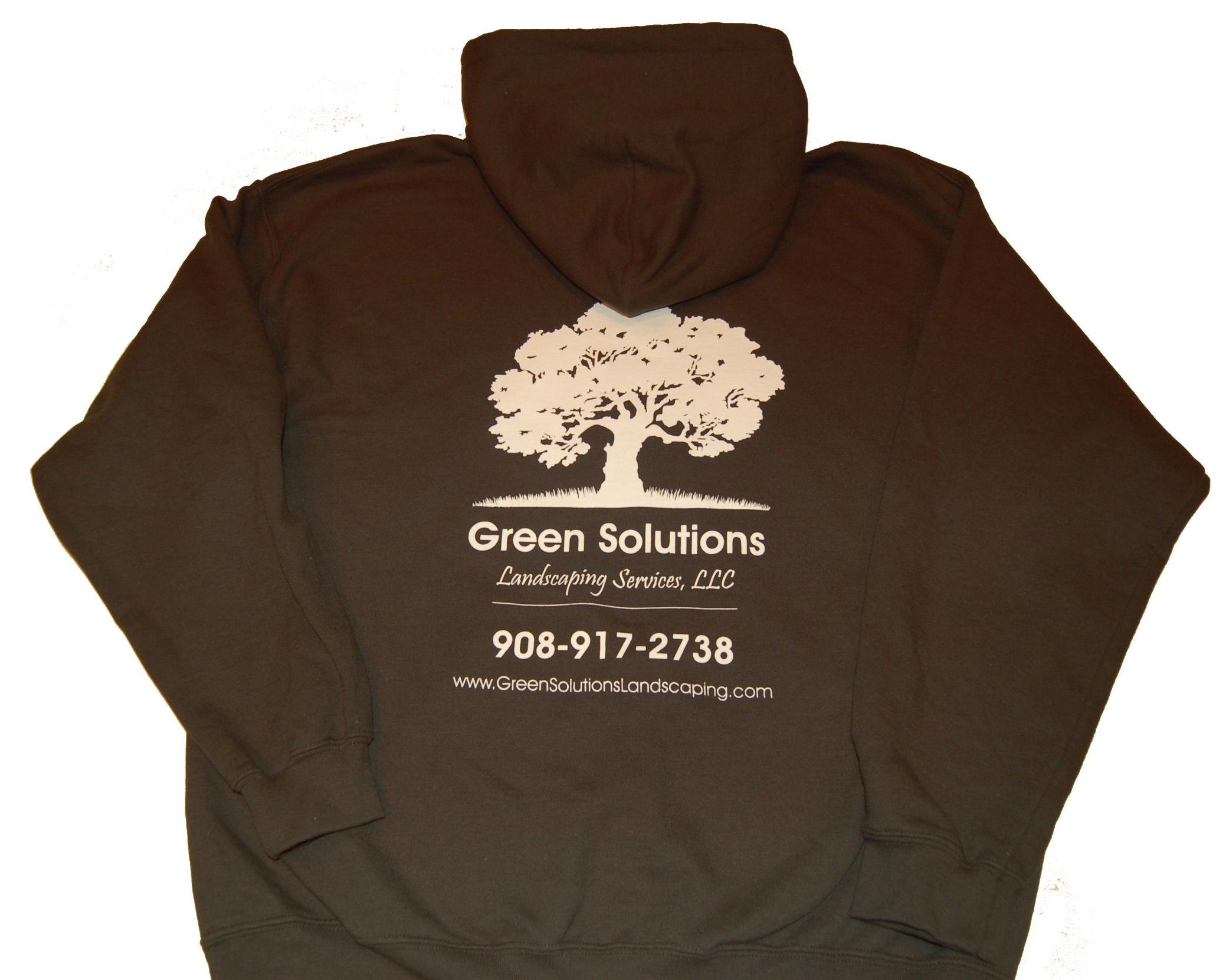 GreenSolutionsHoodie_back.jpg