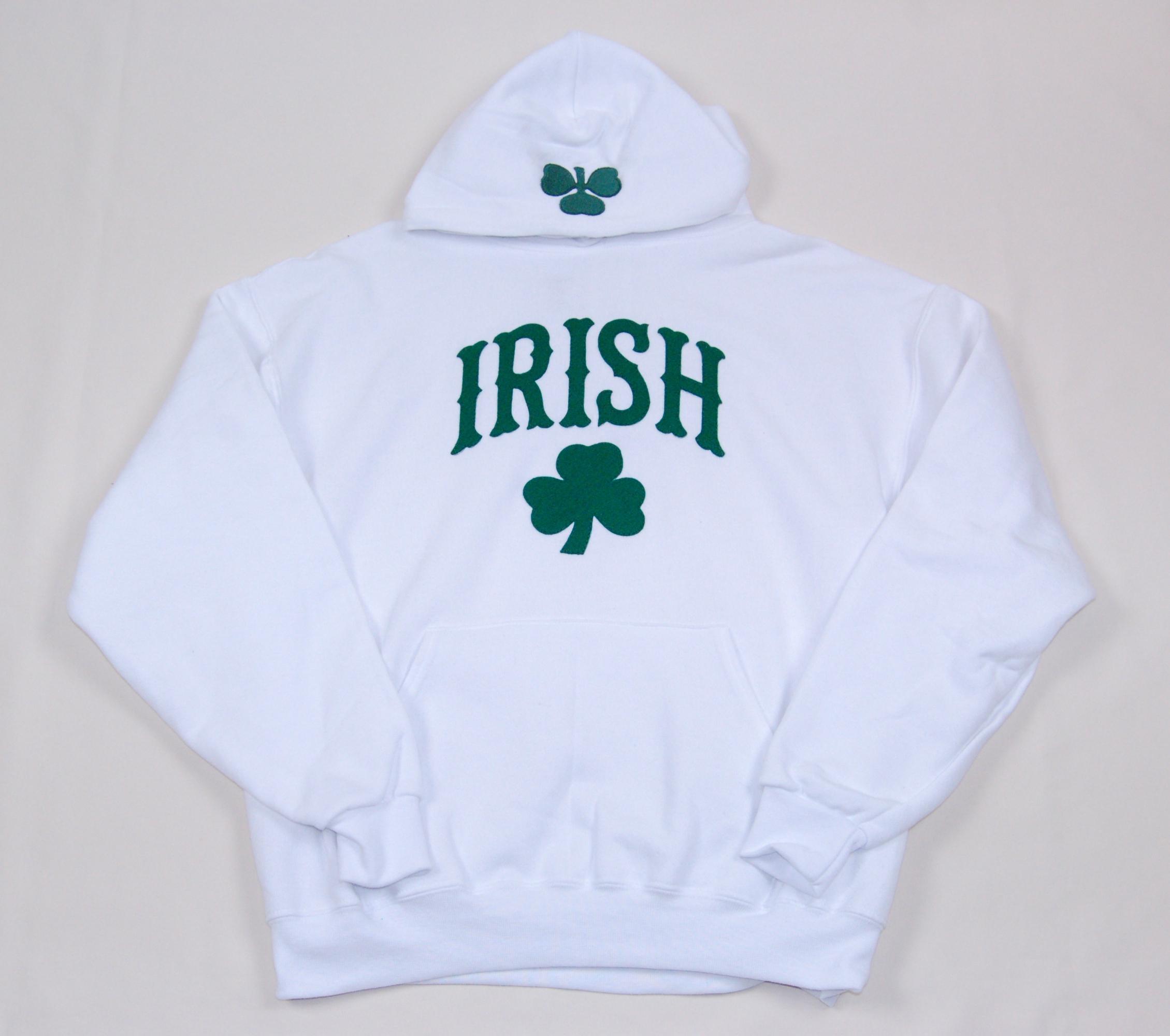 Irish Hoodie white3.JPG