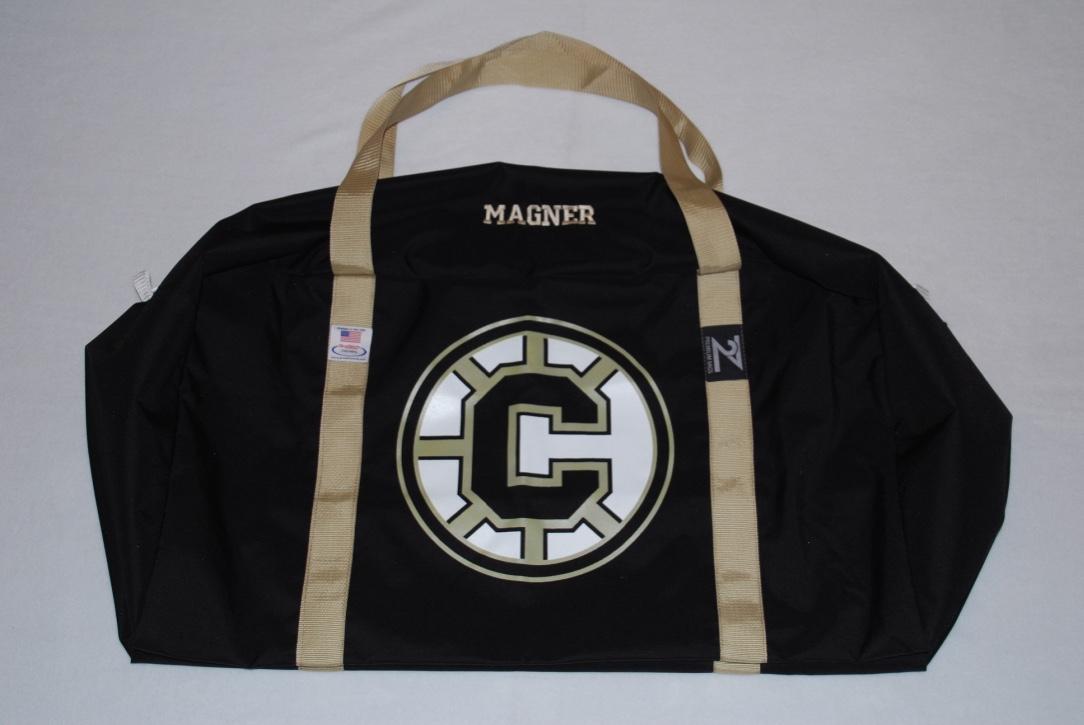Clarkstown HS Hockey