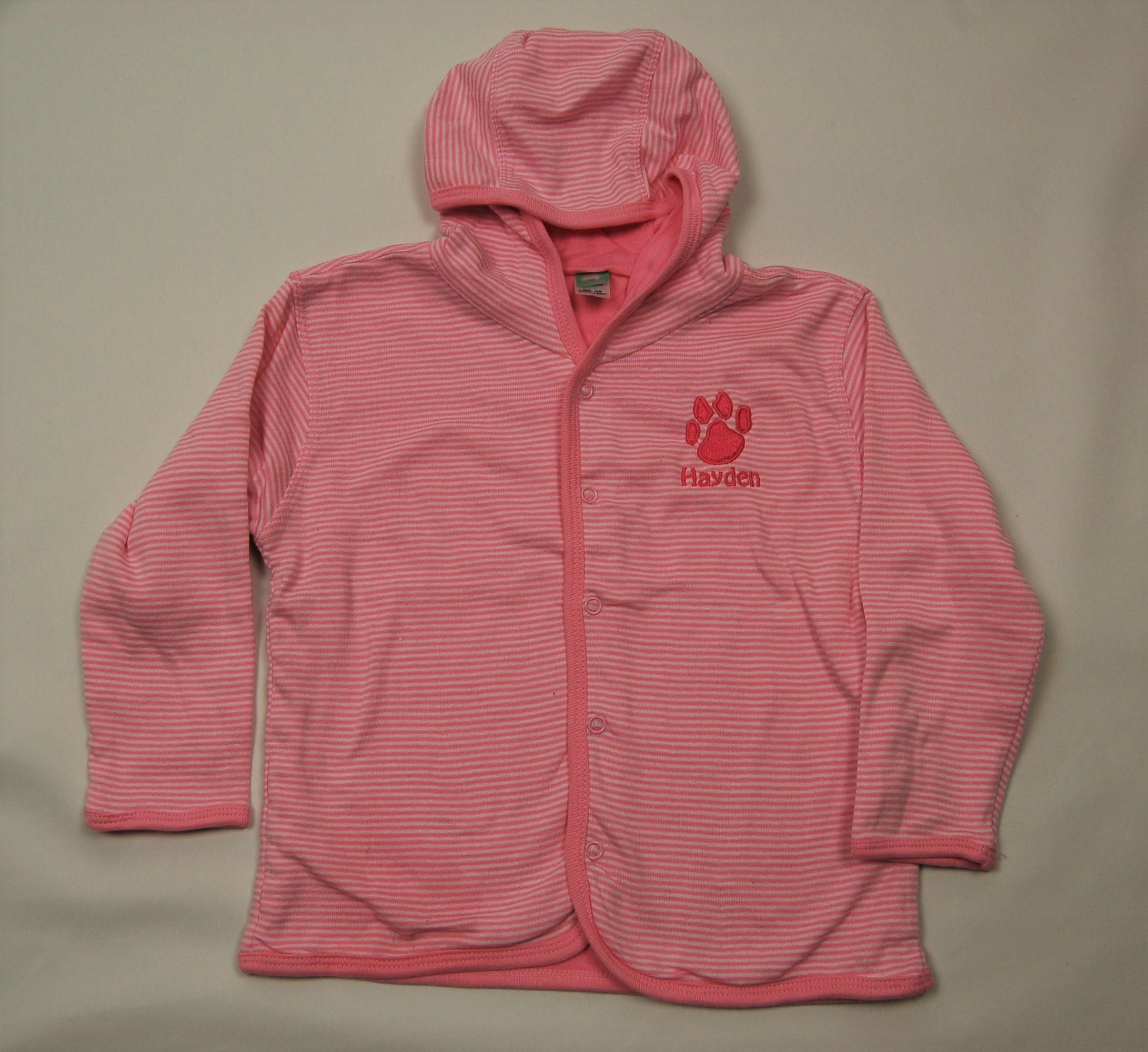 Infant pink hoodie.jpg