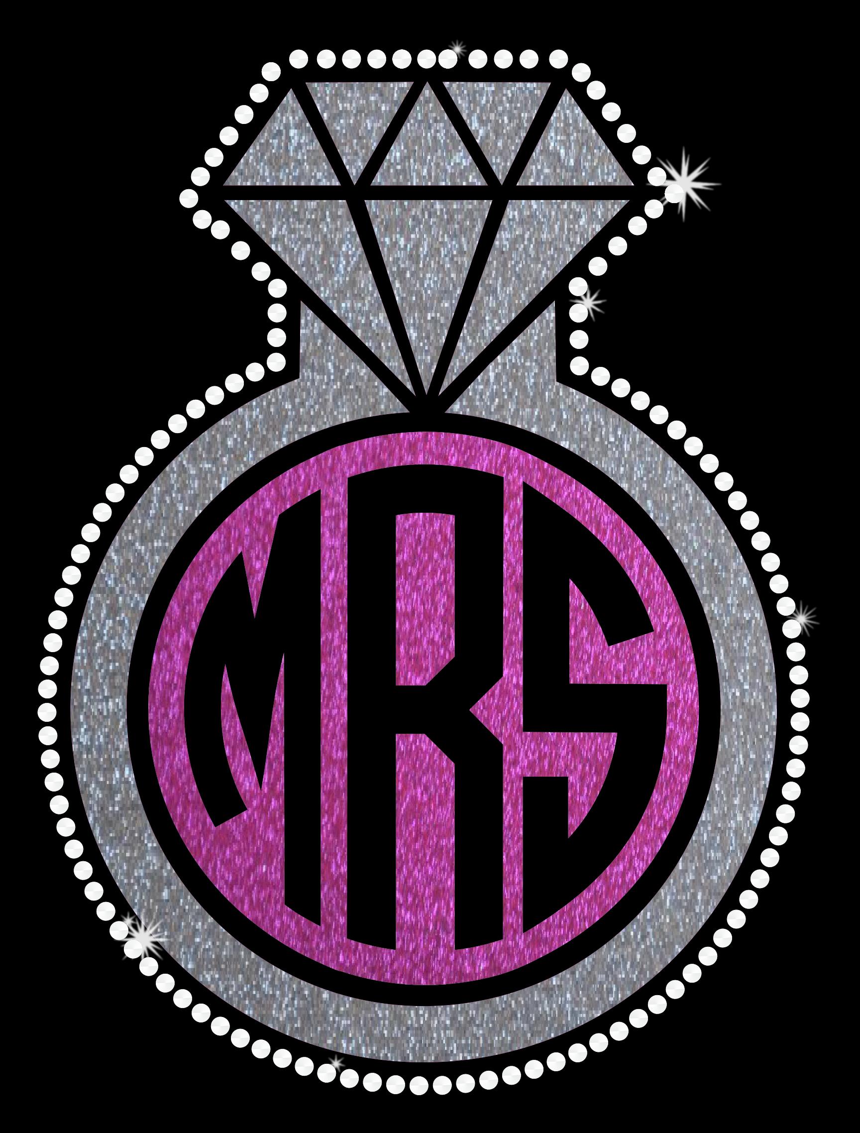MRS ring circle monogram_proof.png