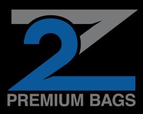 Z2-PREMIUM-BAGS-Logo2.png