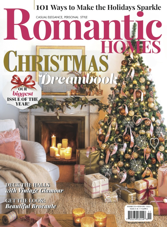 romantic-homes-november-2016.jpg