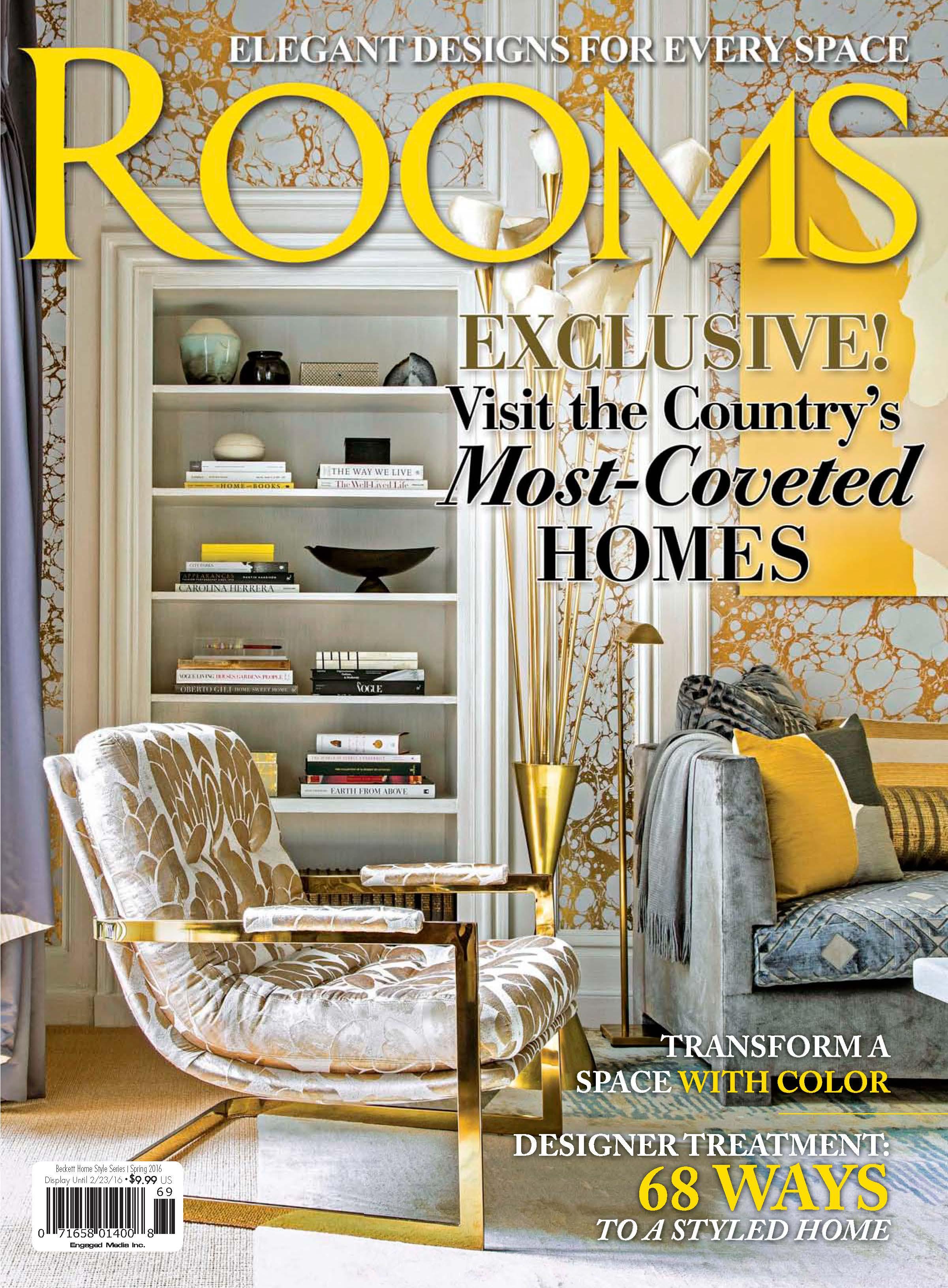 rooms_spring16.jpg