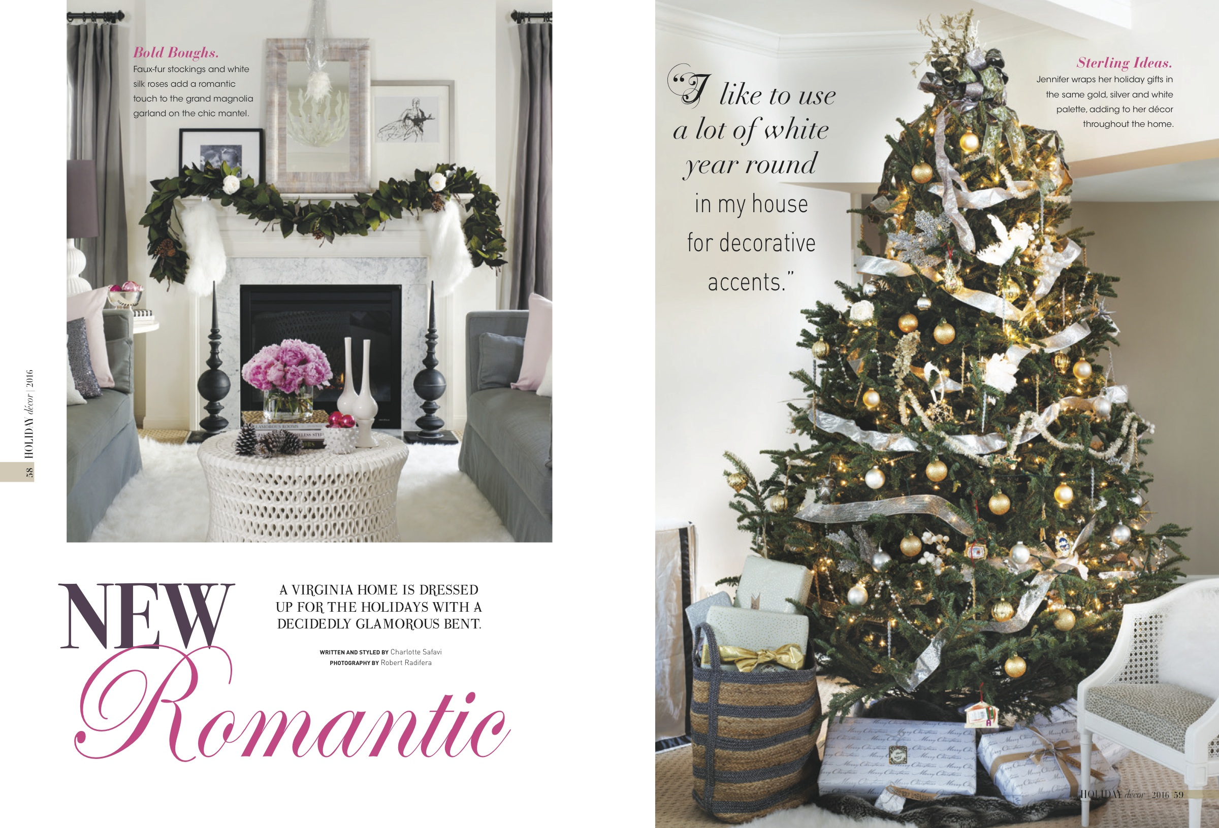 Holiday Decor 2016 Schmidt1.jpg