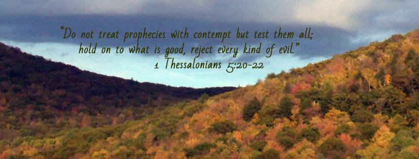 Scripture References Image.jpg