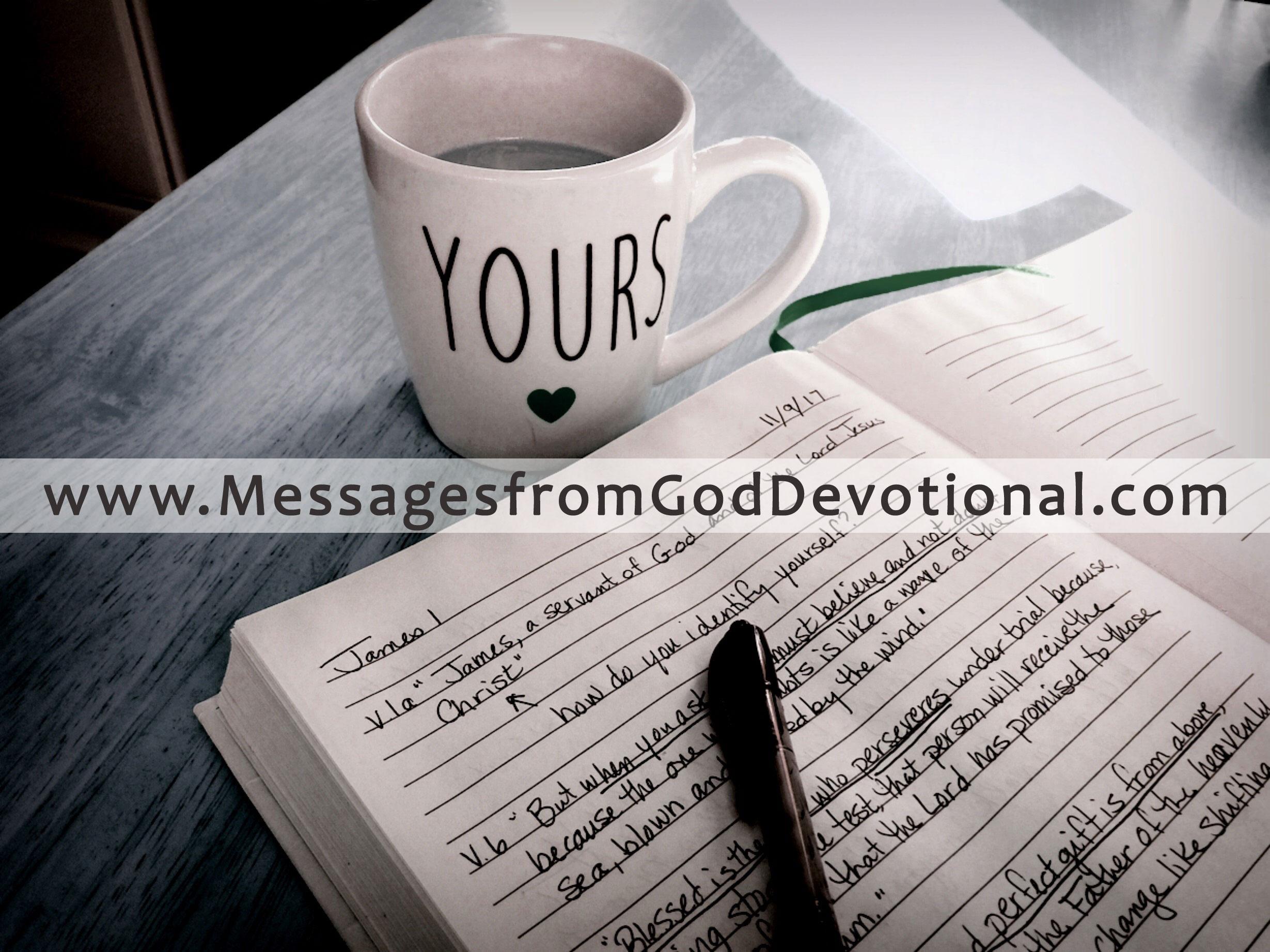 prayer-journal.jpg
