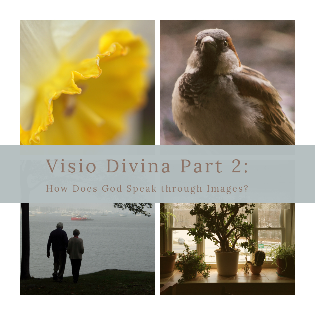 What is Visio Divina Part 2.jpg