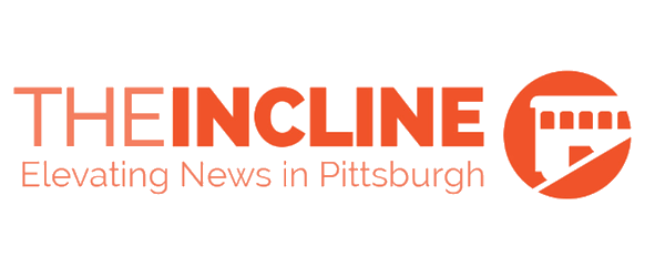 Pittsburgh food in May 2018: What's opening and what's closing