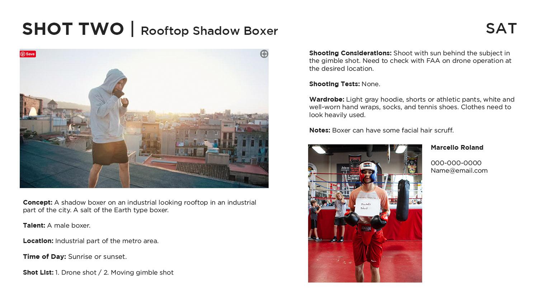 Shot 02-RooftopShadowBoxer.jpg