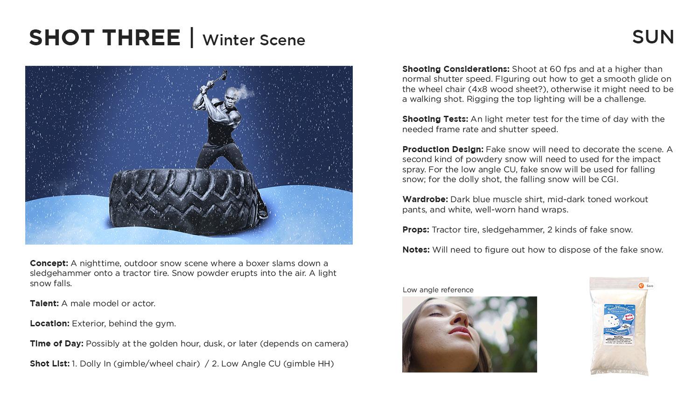 Shot 03-WinterScene_Pg_01.jpg