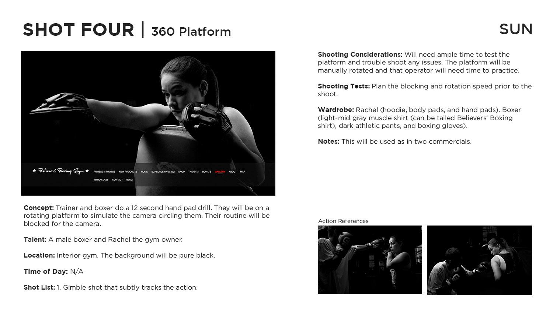 Shot 04-360Platform_pg_01.jpg