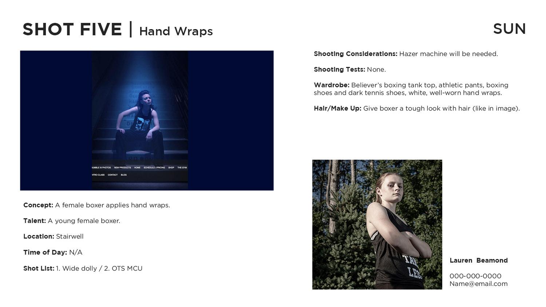 Shot 05-Handwraps.jpg