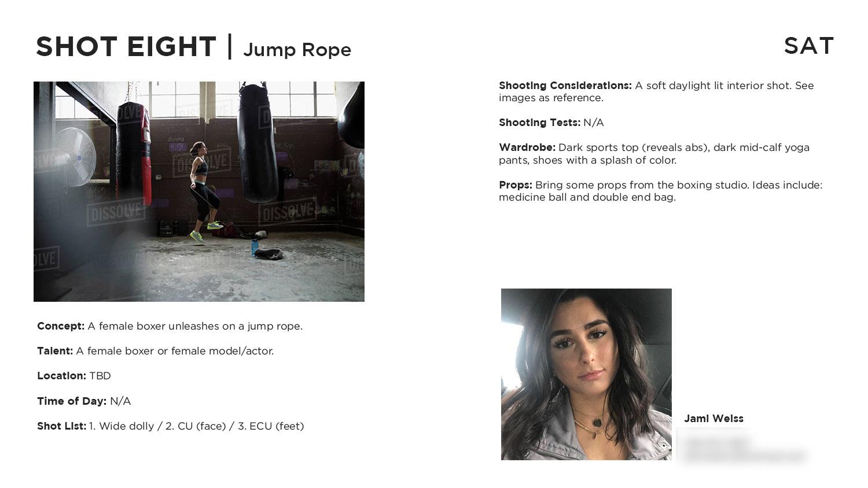 Shot 08-Jump Rope.jpg