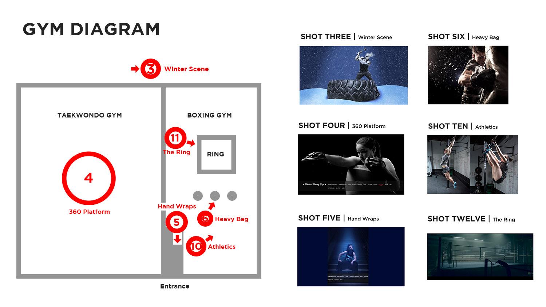 Gym_Diagram.jpg