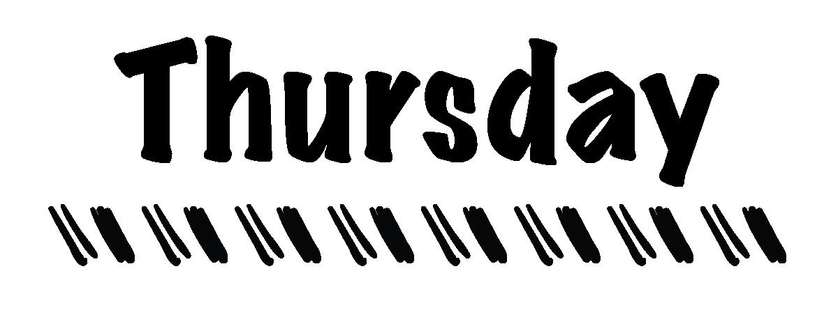Thursday.png