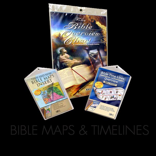BIBLEMAPSTIMLINES.png