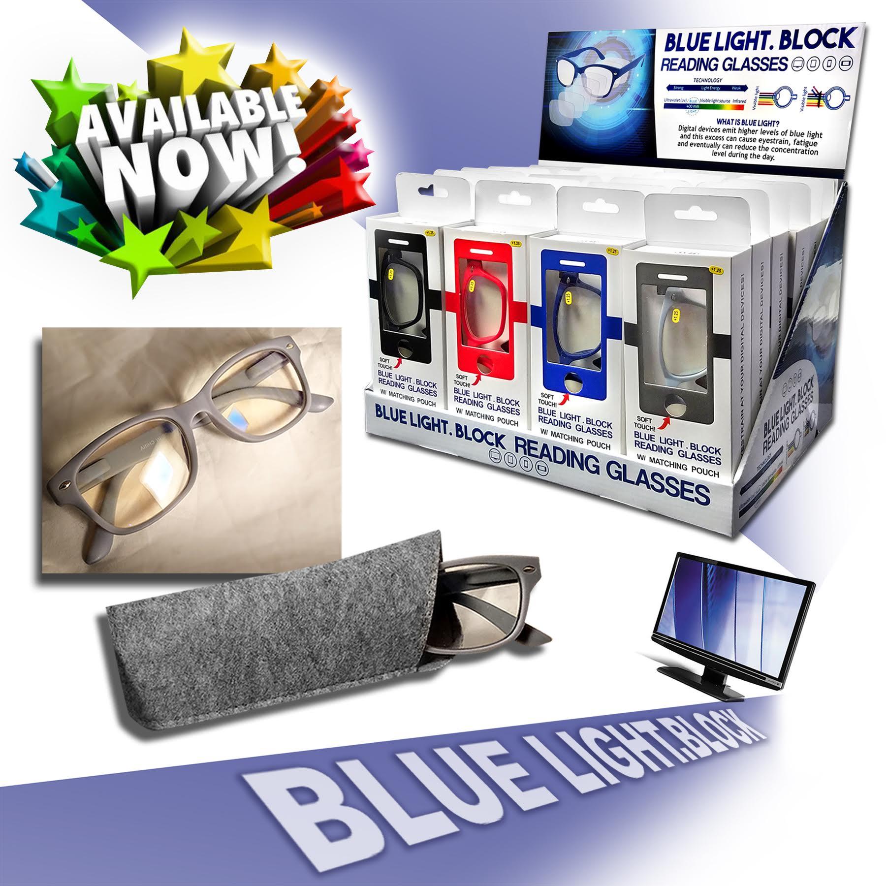 Blue Block launch.jpg