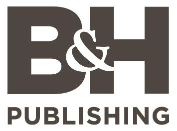 BH B&W logo.jpg