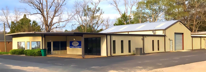ezy-glide-headquarters.jpg
