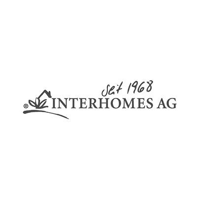 interhomes.jpg