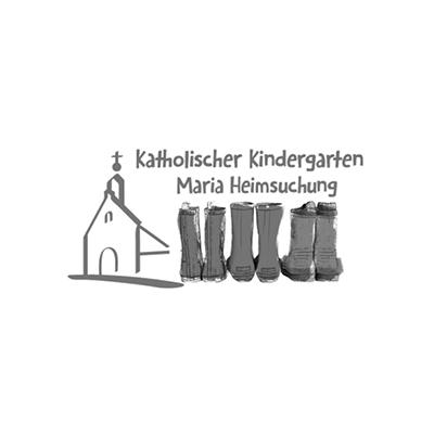 katholische kindergarten.jpg