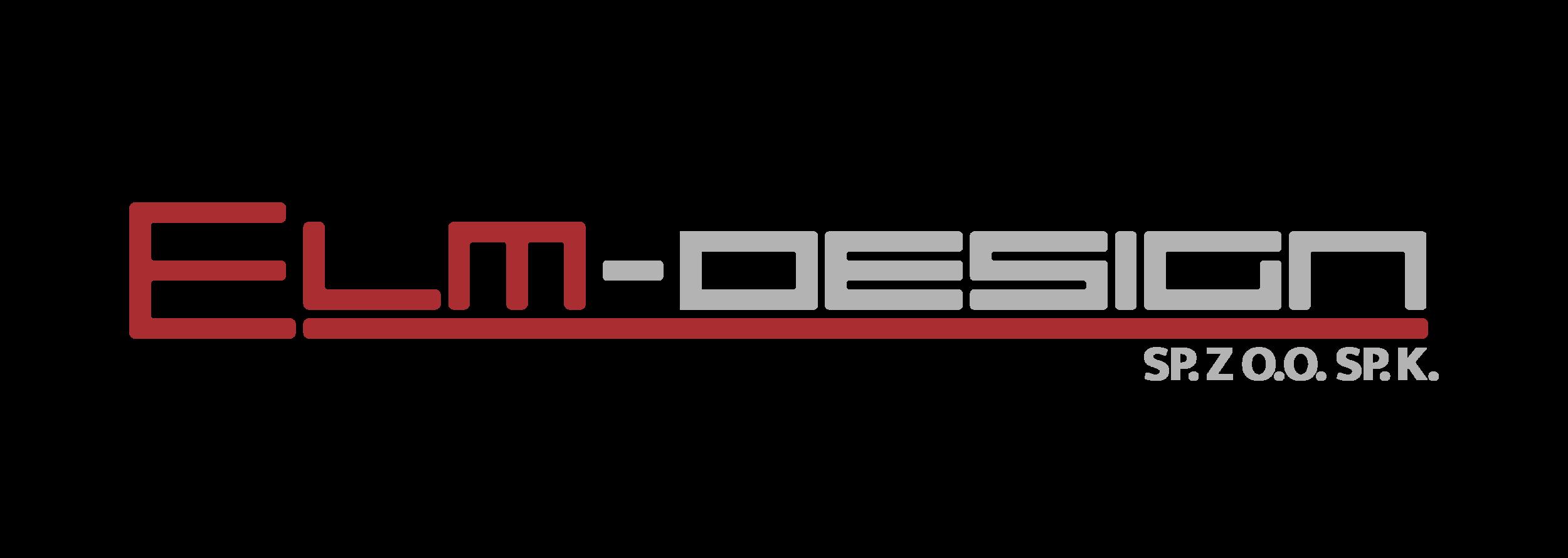 ELM_Design_Logo-03.png