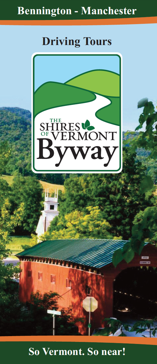 Shires Byway Map Brochure.png
