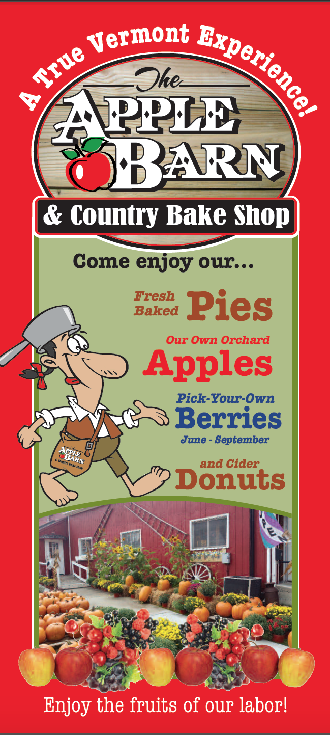 The Apple Barn Shires of Vermont.png