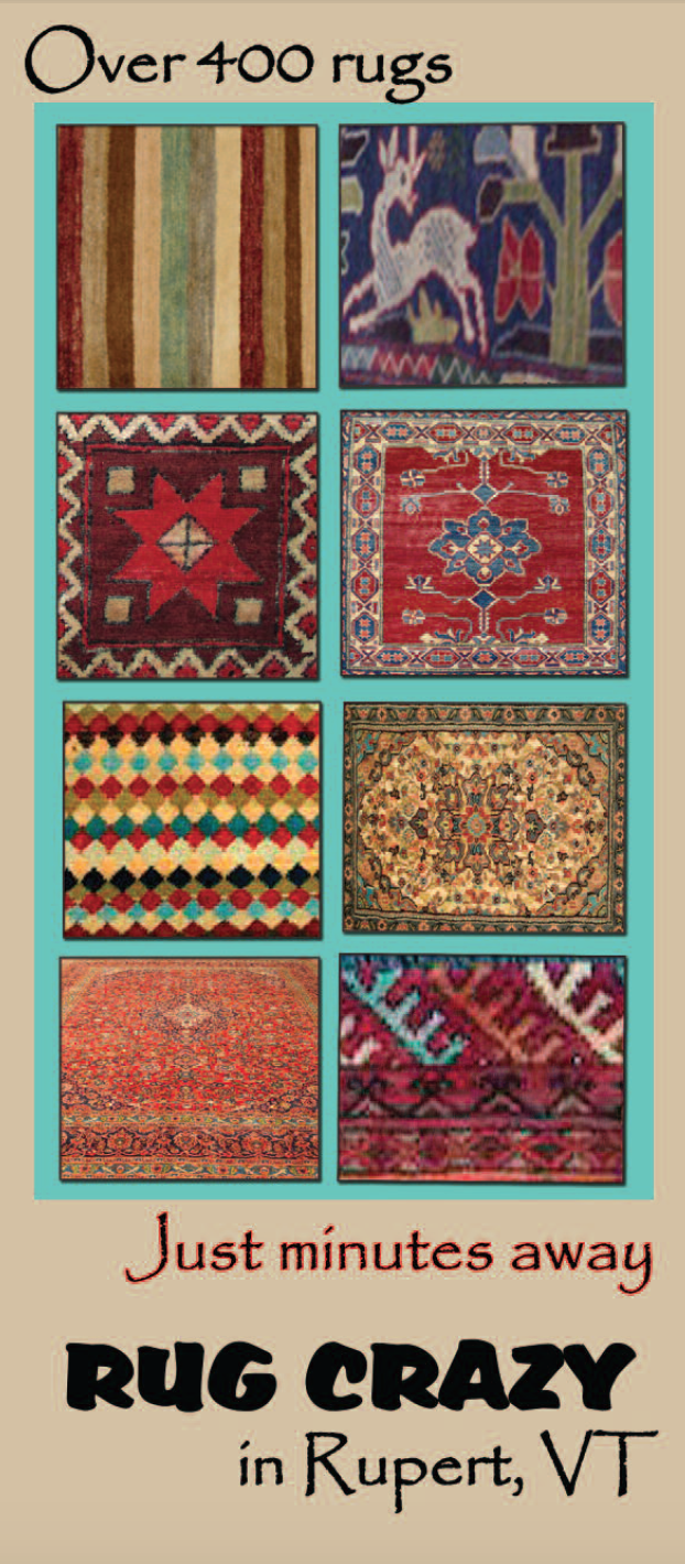 Rug Crazy Shires of Vermont.png