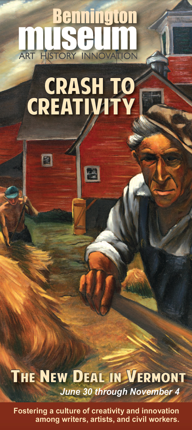 Bennington Museum Shires of Vermont.png