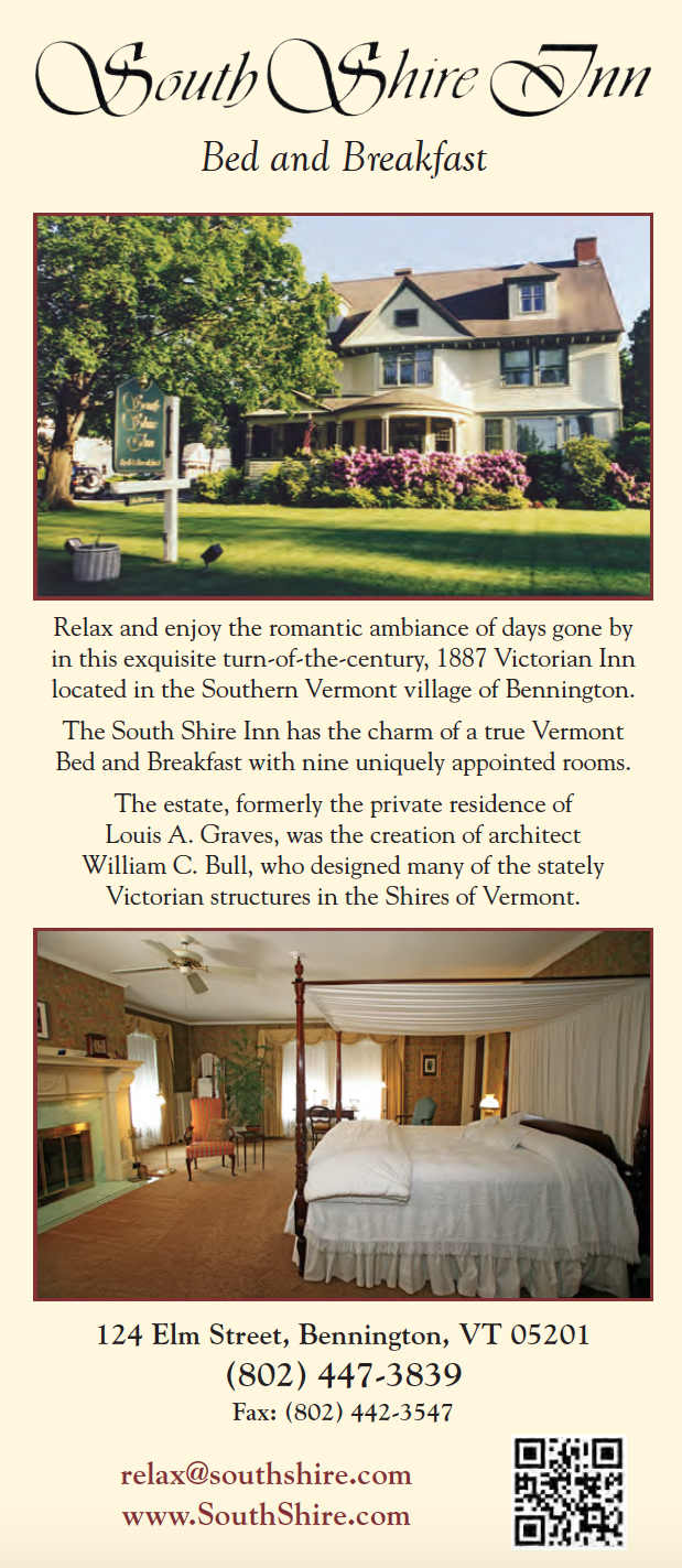 South Shire Inn Shires of Vermont.png