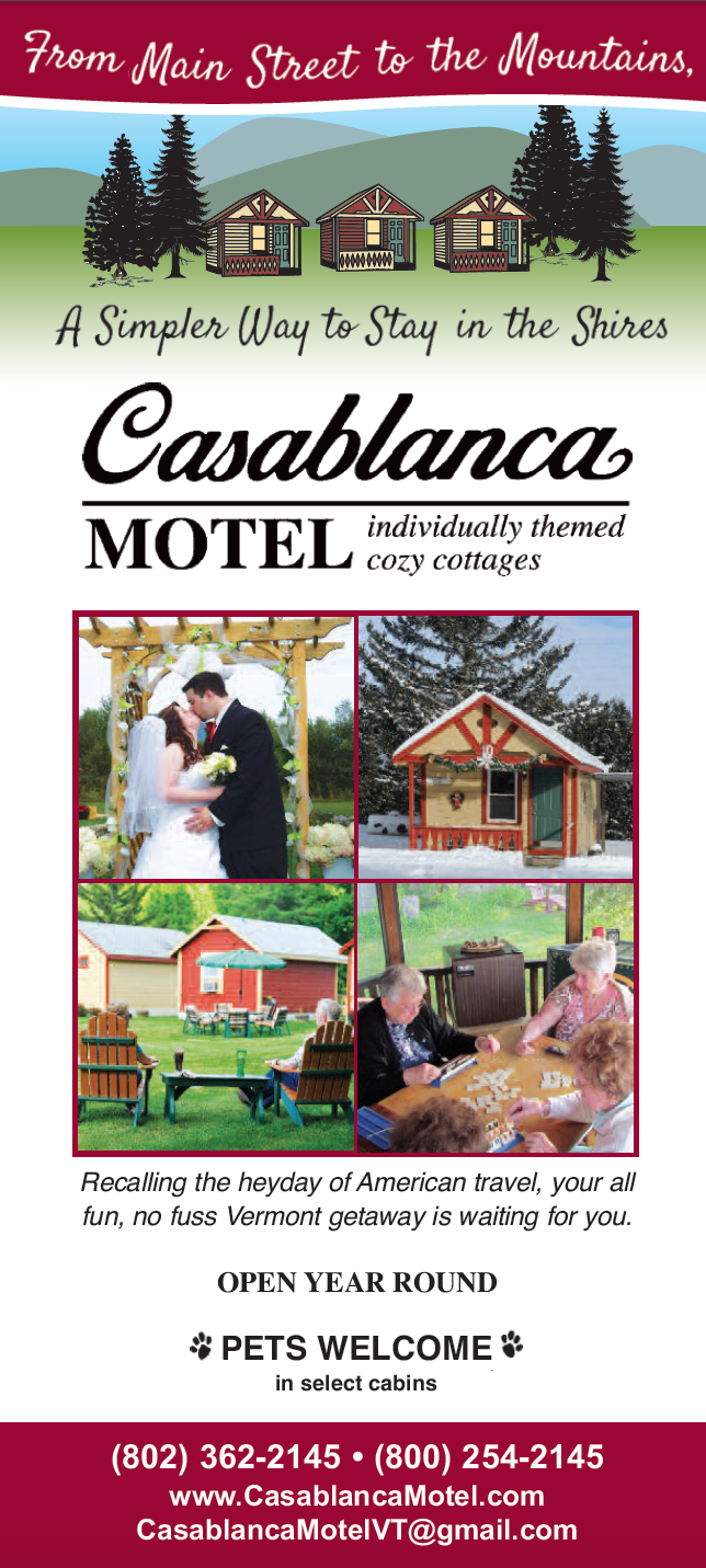 Casablanca Motel Shires of Vermont.png