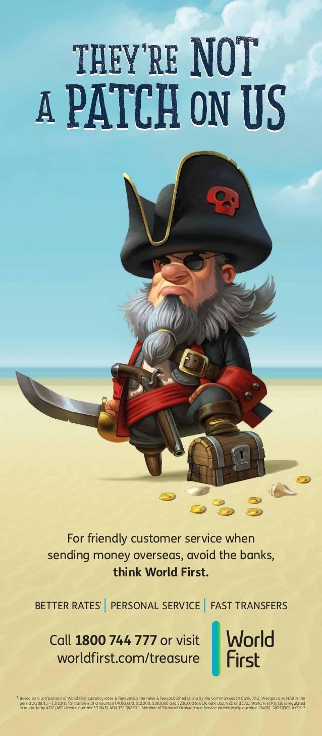 pirate-spot-2_638.jpg