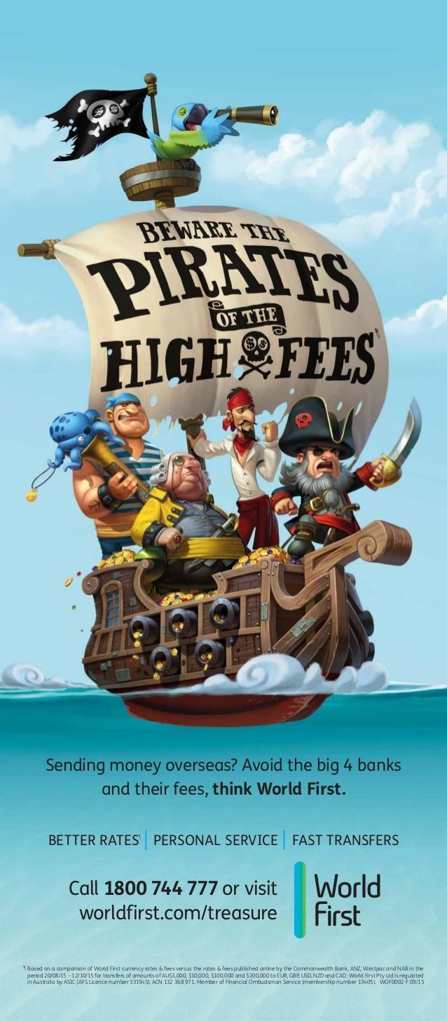 Pirate-spot_638.jpg