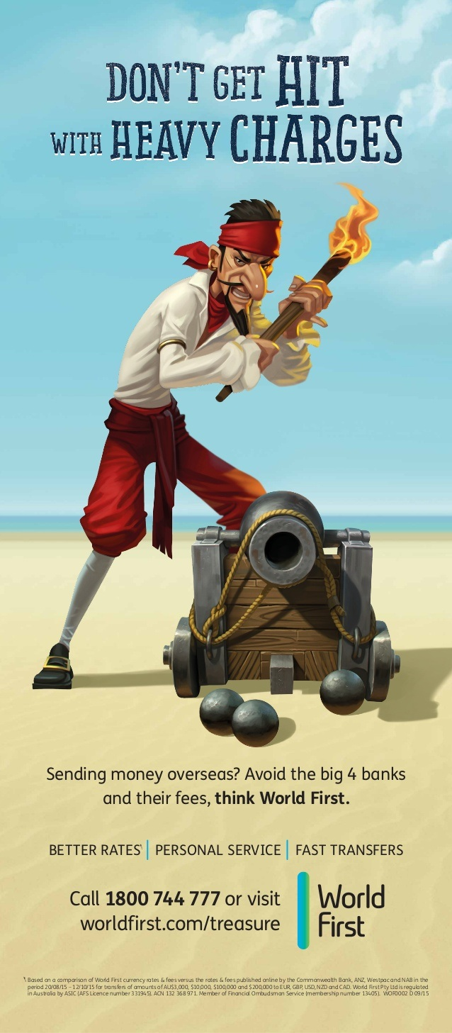 pirate-spot-3_638.jpg