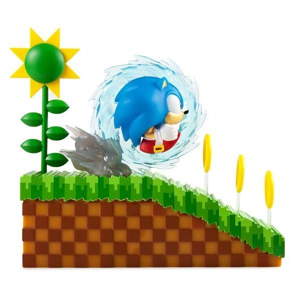 Kidrobot-Sonic-the-Hedgehog-Non-Metallic_01_grande_600.jpg