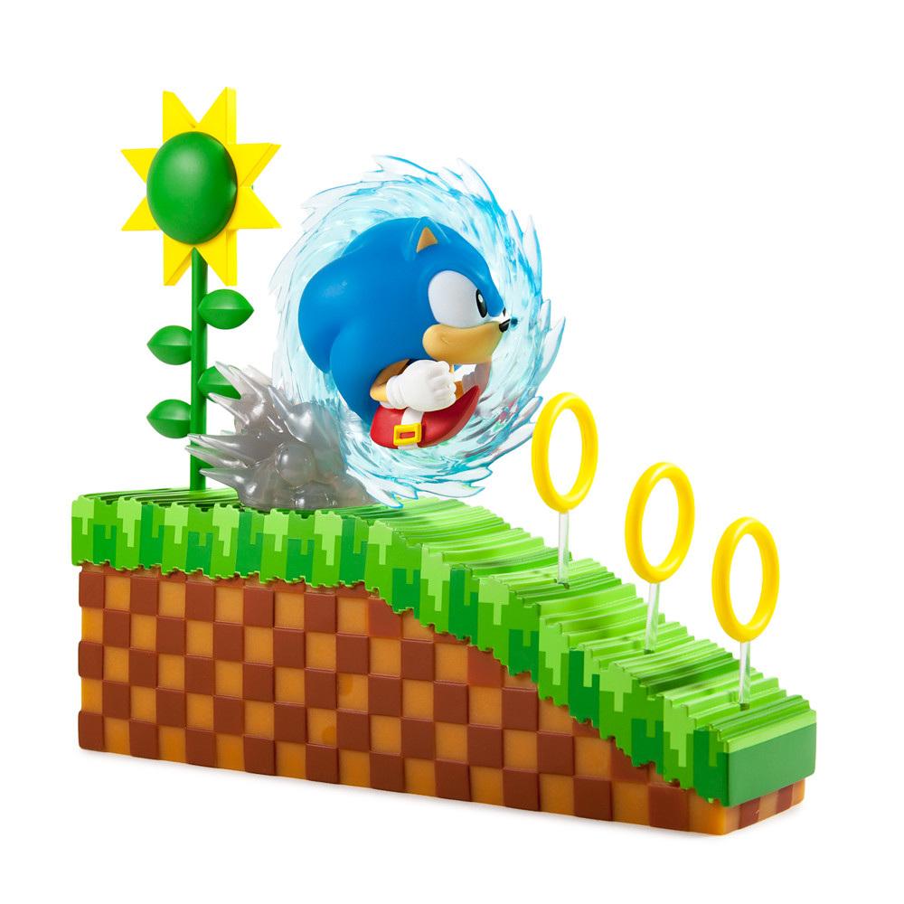 Kidrobot-Sonic-the-Hedgehog-Non-Metallic_02_10001.jpg